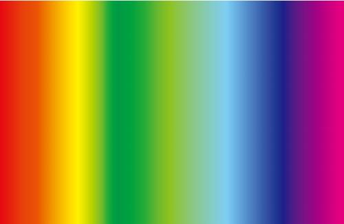 スペクトル